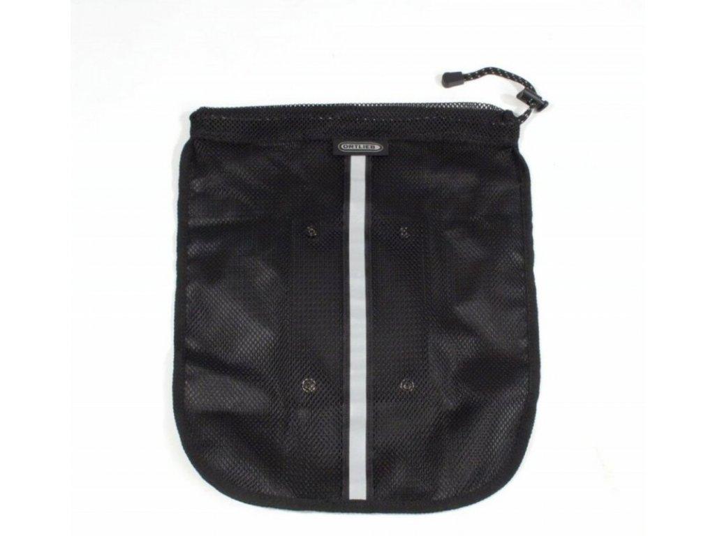 Ortlieb Mesh Pocket - síťovaná kapsa