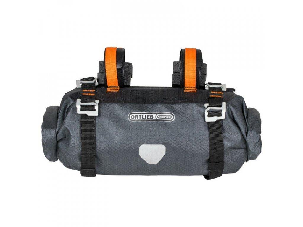 ORTLIEB Handlebar-Pack S - vodotěsná řídítková brašna