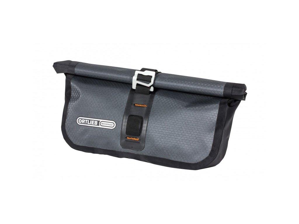 ortlieb bikepackingova pridavna brsna pro handlebar accessory pack (13)