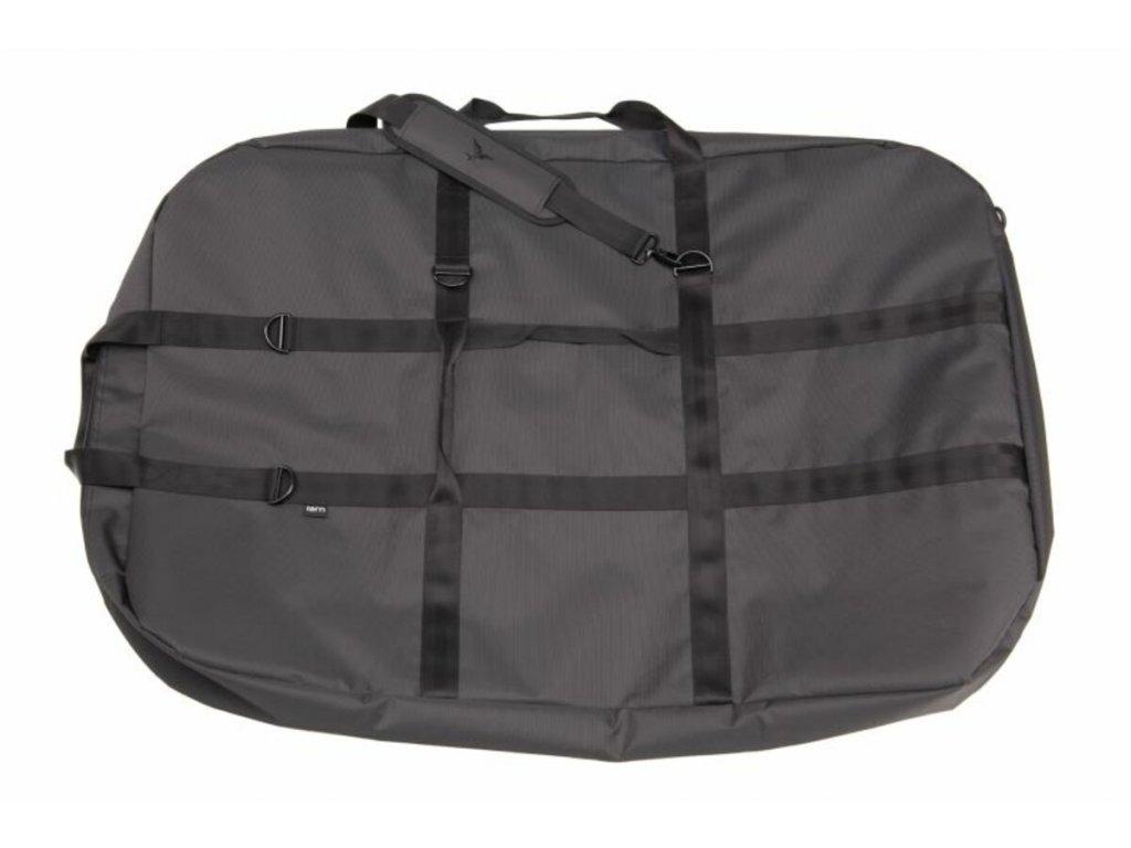 Tern Stow Bag - obal na skládací kolo BYB