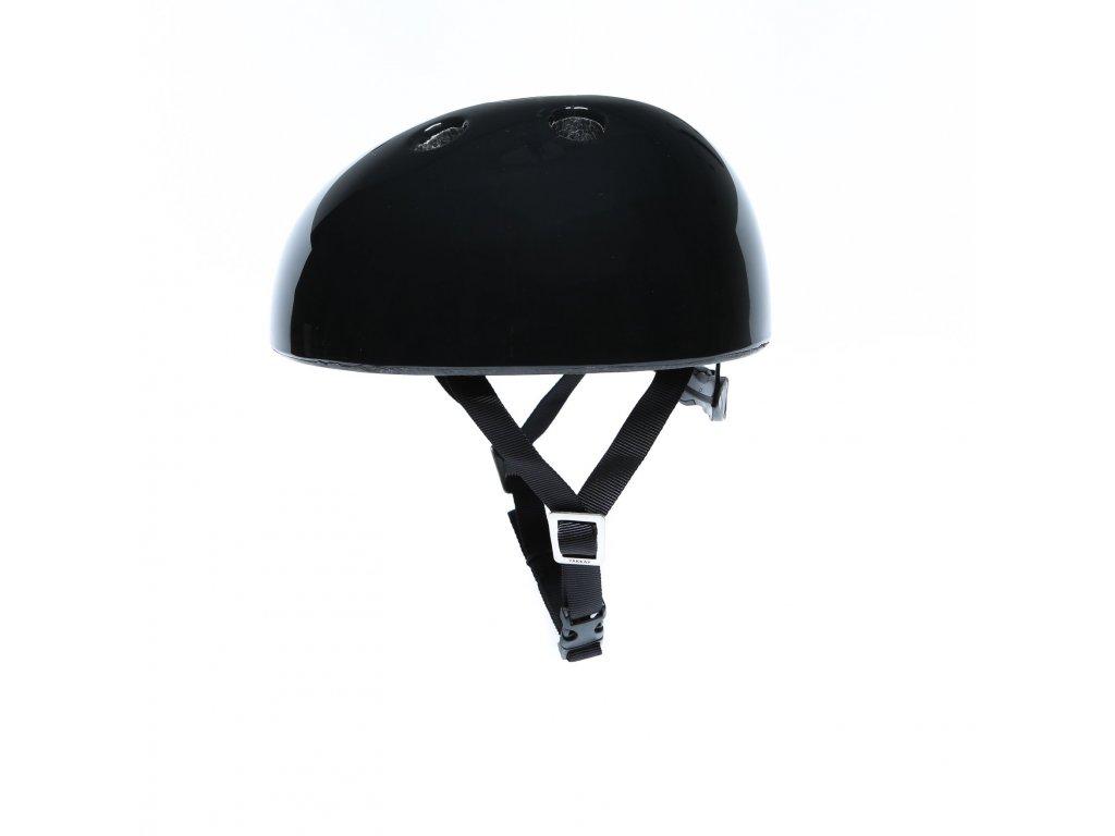yakkay smart two helmet 01