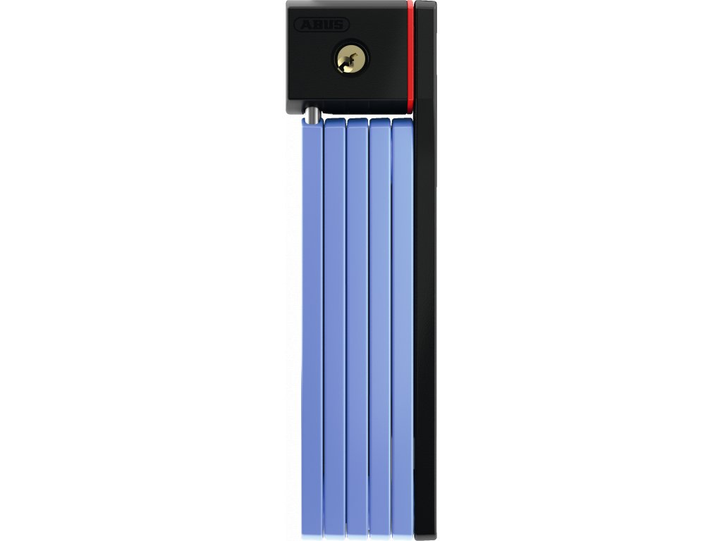 5700 80 blue ugrip bordo sh