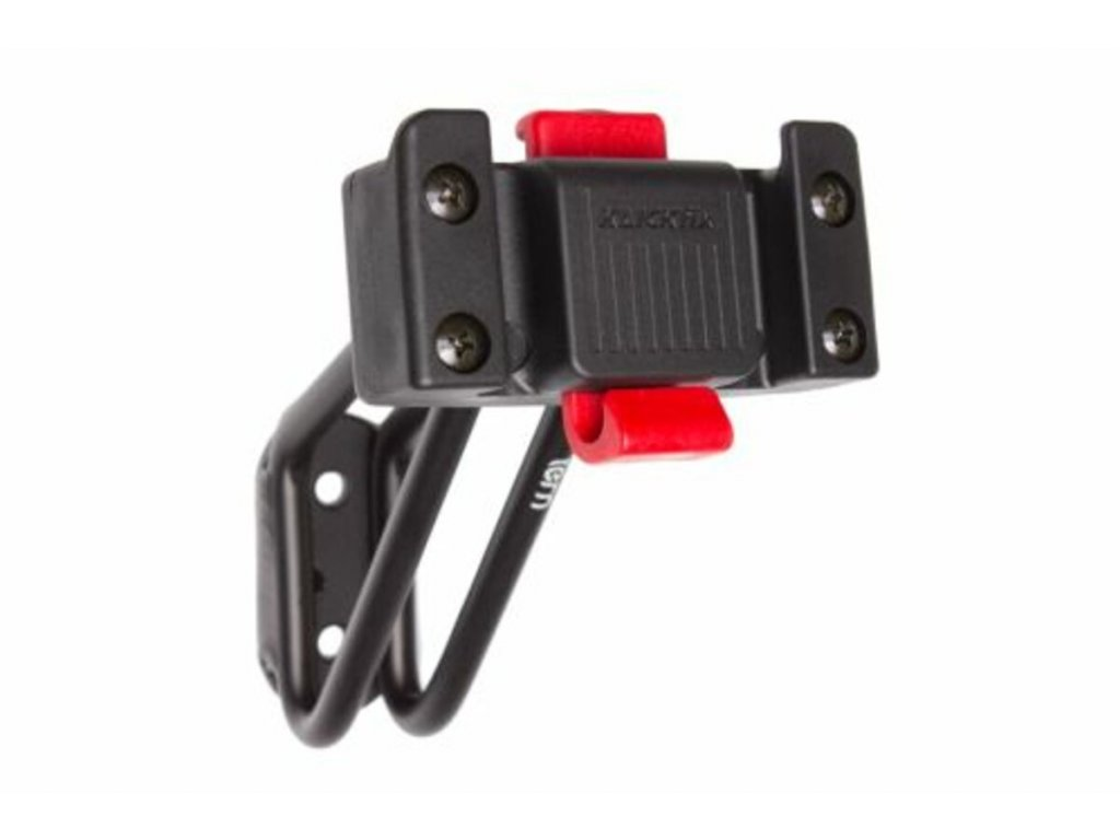 Tern Luggage Truss - adaptér na hlavovou trubku Klickfix