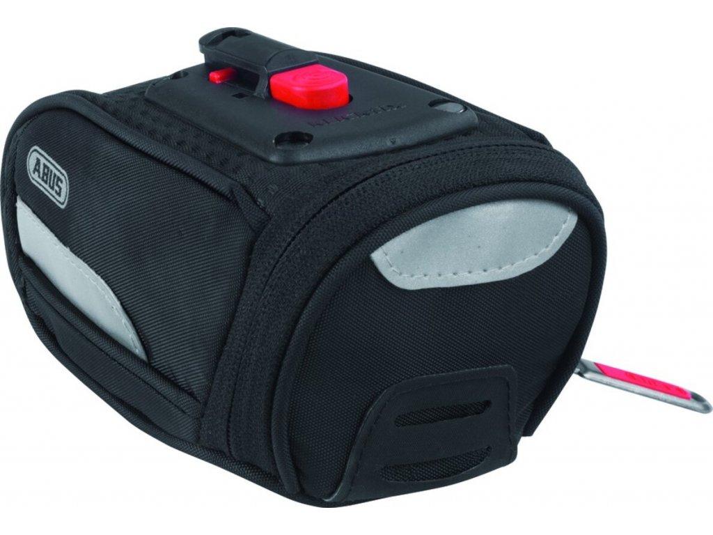 Taška na kolo pod sedlo Abus ST2085 Klickfix