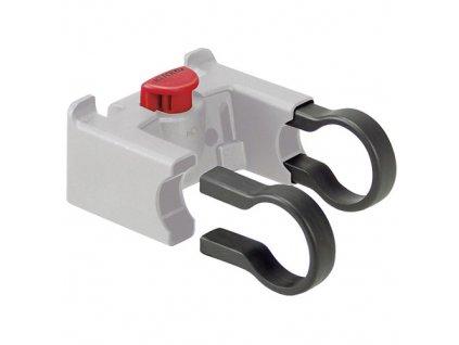 klickfix oversize ring 0211g 01