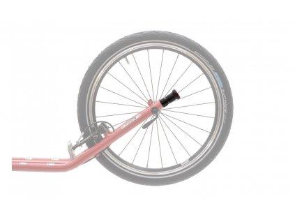 adapter kostka klicklight (1)