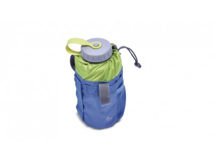 acepac fat bottle bag (1)