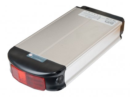 Baterie do elektrokola LiION 36V/8,7Ah - Dolphin