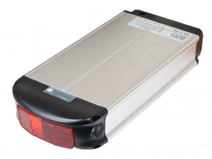 Baterie do elektrokola LiION 36V/11,6Ah - typ Dolphin