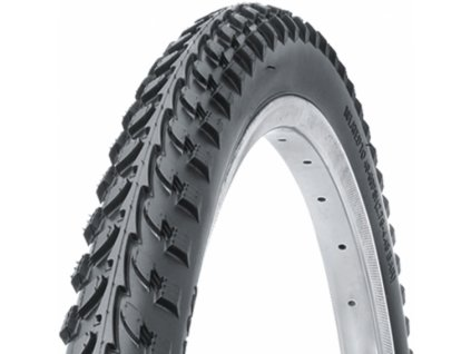 ralson 26x195 r5602 acer 1