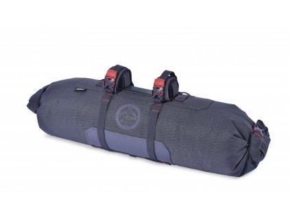 acepac bar bag (3)