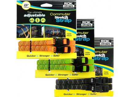 rok straps commuter 720mm