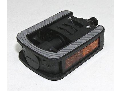 sklopne pedaly pro skladaci kola