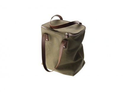 nakupni taska brooks camden tote bag (1)