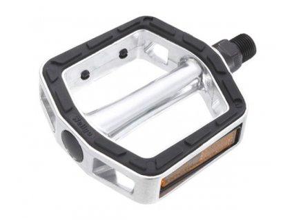 000005 Pedal Wellgo C016 dural protiskluzovy