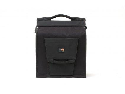 Nákupní taška na kolo NewLooxs Daily Shopper