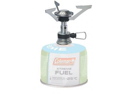 Coleman FyreLite - expediční plynový vařič