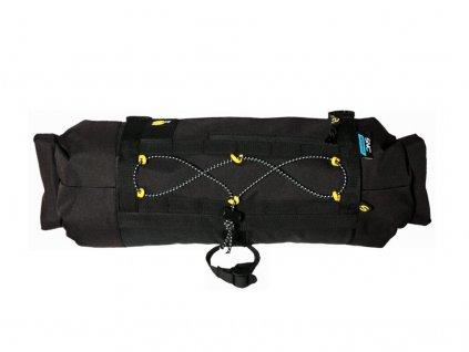 Brašna na řídítka - bikepacking, Art. 601