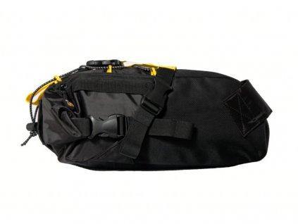 Brašna pod sedlo, malá Art. 603 - Bikepacking