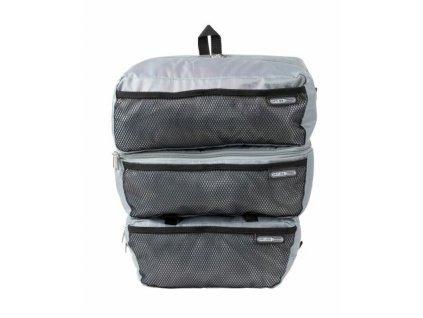 Ortlieb Packing Cubes - vnitřní organizér brašen