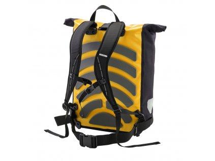 ORTLIEB Messenger Bag - batoh na kolo