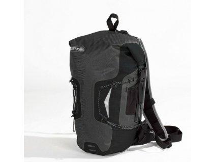 ORTLIEB Air Flex - cyklistický batoh