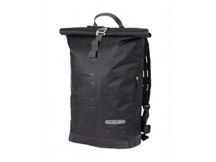 ORTLIEB Commuter Daypack černý