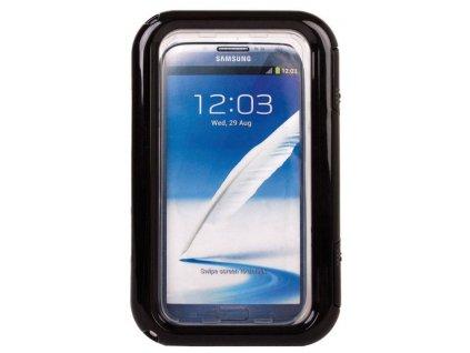 Obal na smartphone Klickfix - S