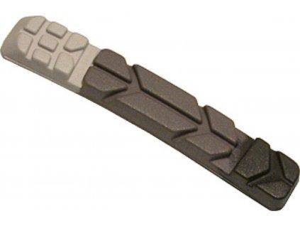 Brzdové špalky MRX Z-859