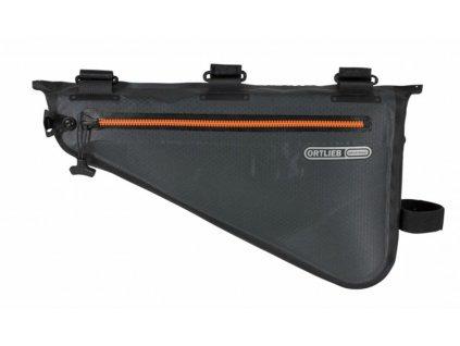 ORTLIEB Frame-Pack L, bikepacking rámová brašna