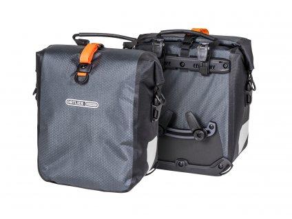 ortlieb bikepacking gravel pack (5)
