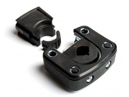 Náhradní adaptér Bobike Mini univerzální