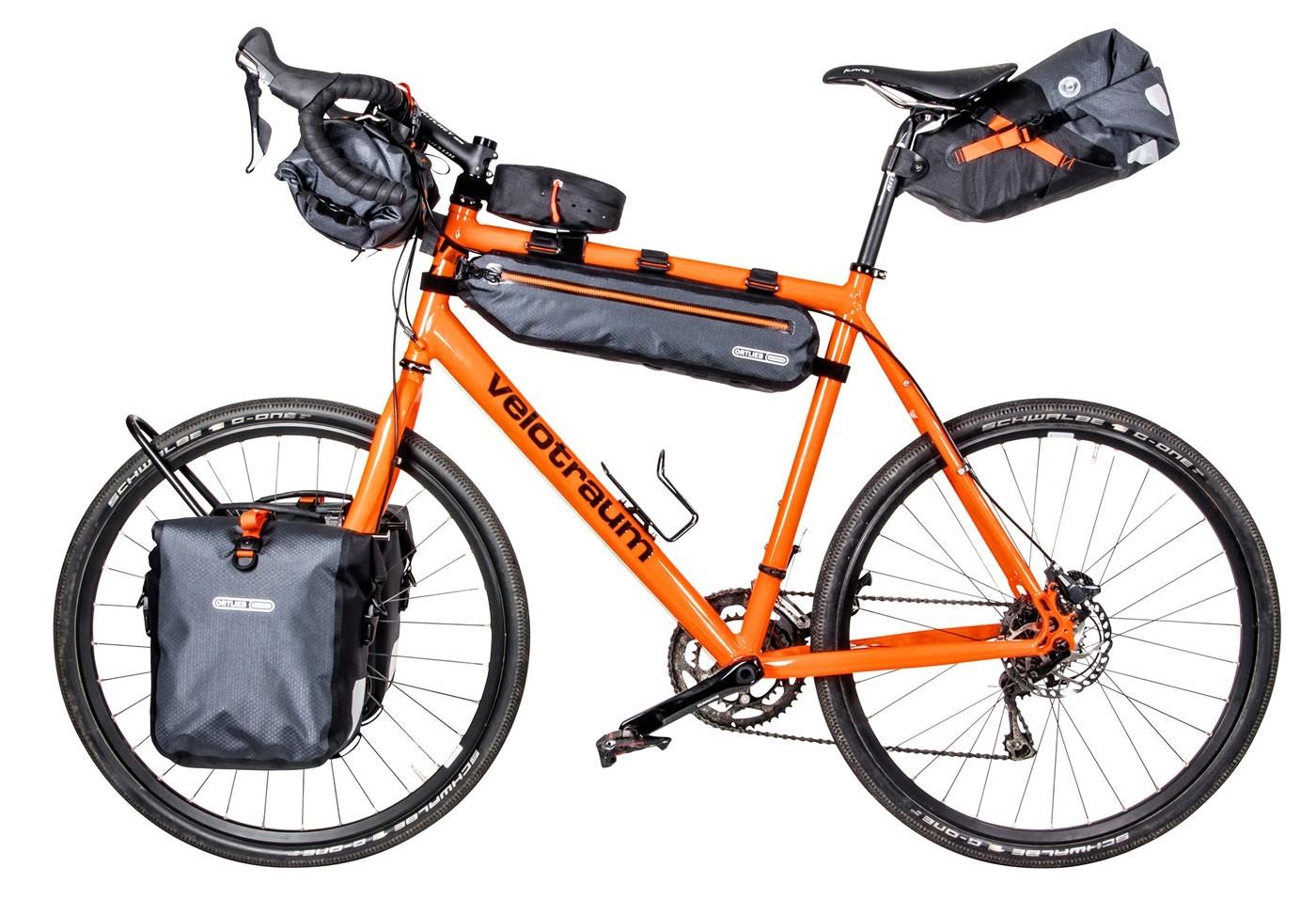 bikepacking-gravel-bike