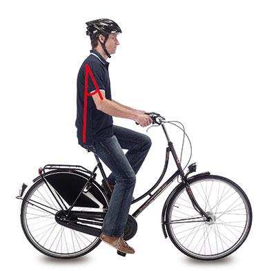 pozice-na-kole-holandske