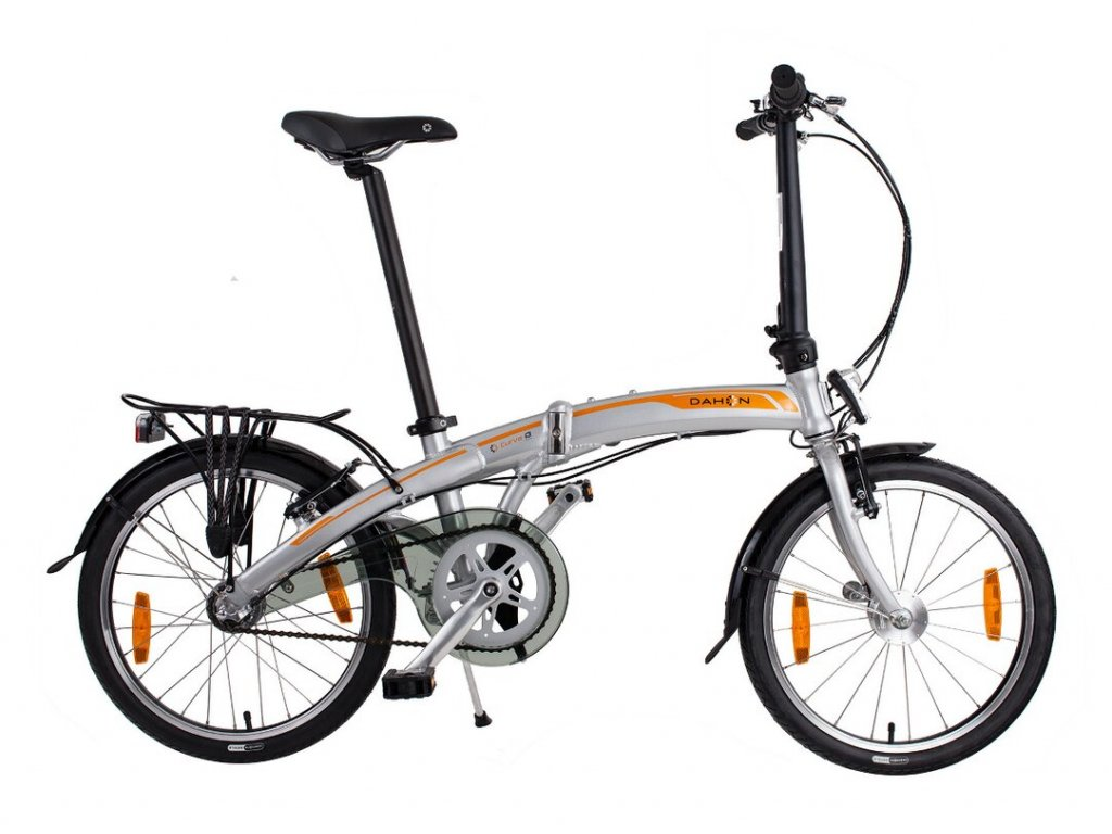 4017 dahon curve i3 deluxe pack 20 nd ash
