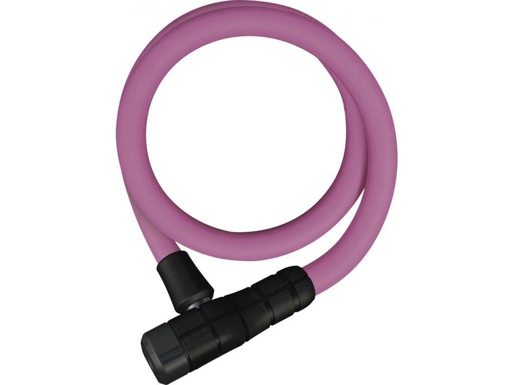 5412k 85 12 pink 01