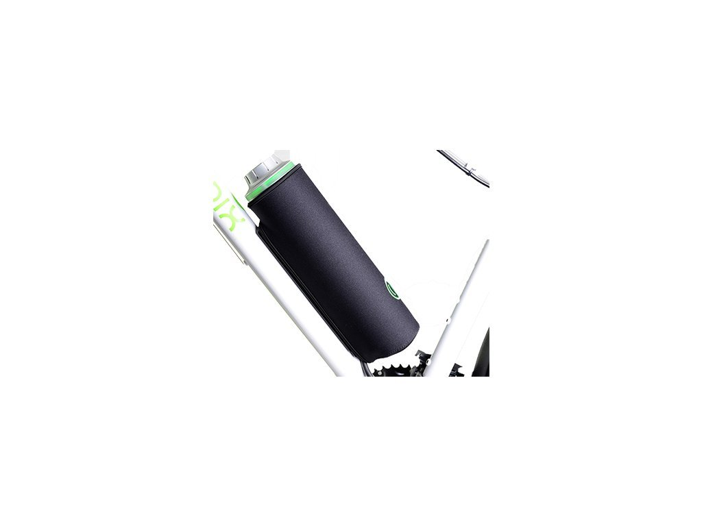 obal na bateriu elektrobicykla pendix 300 accu cover na baterii