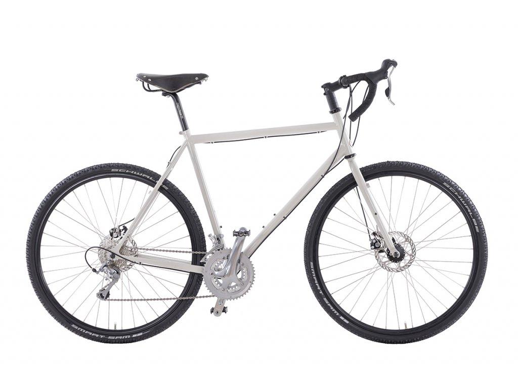 378 adventure crmo bicycle mark miles