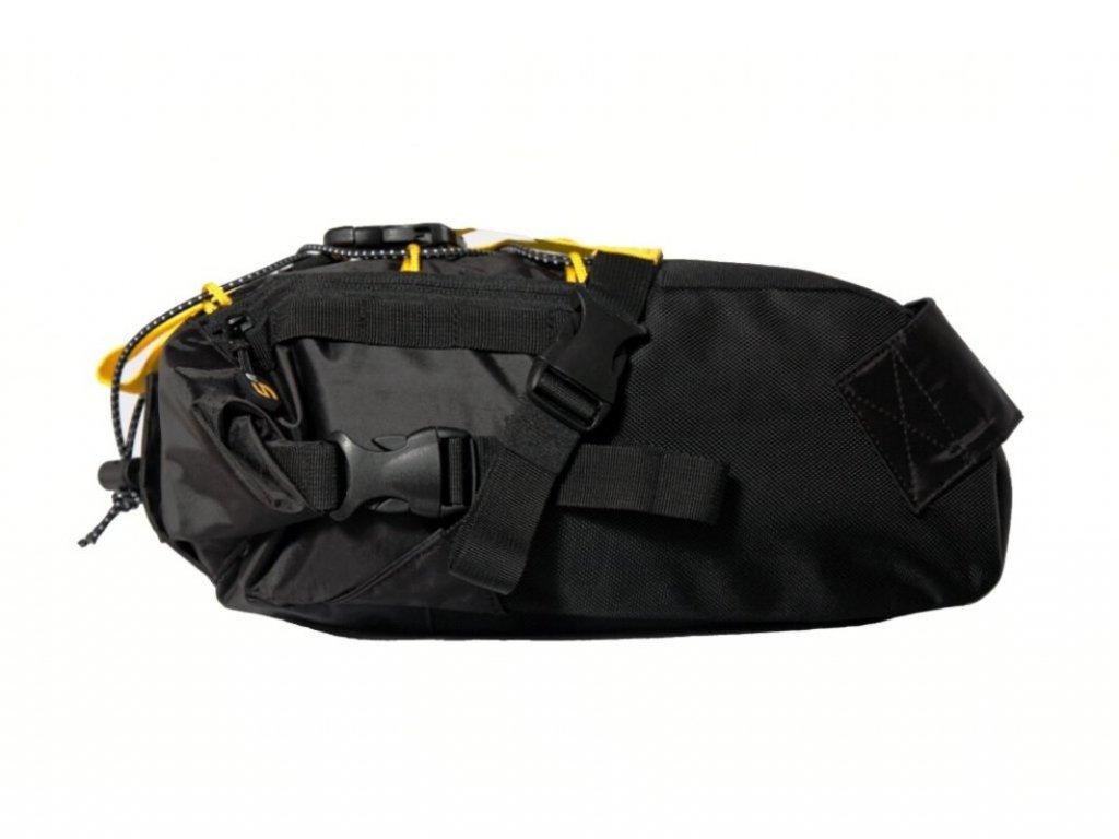 2037 brasna pod sedlo mala art 603 bikepacking
