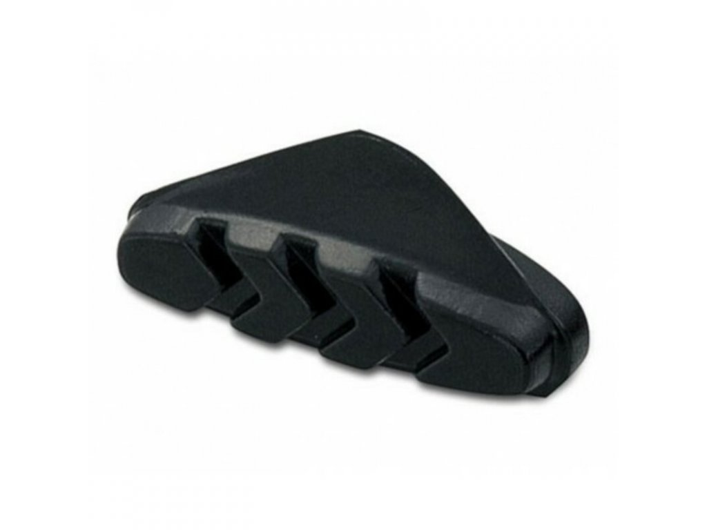 3489 brzdove spalky silnicni longus 50 mm