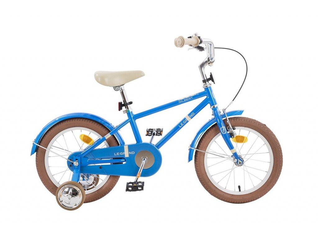 2076 detske kolo le grand gilbert blue