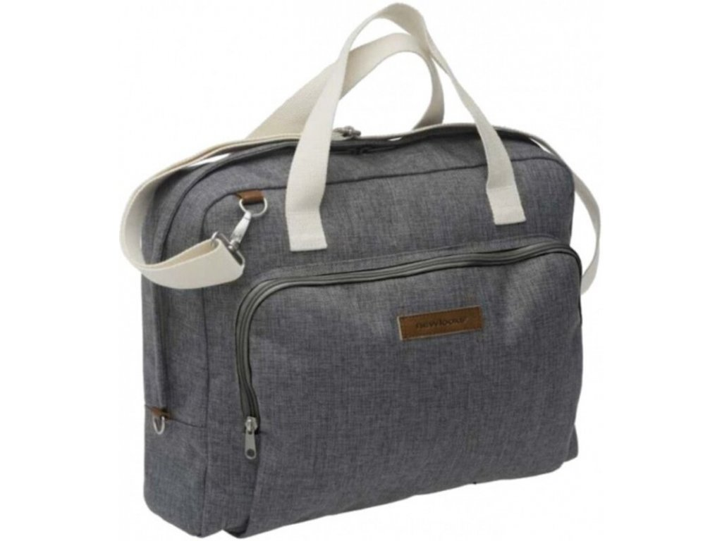 837 elegantni taska na kolo newlooxs postino grey
