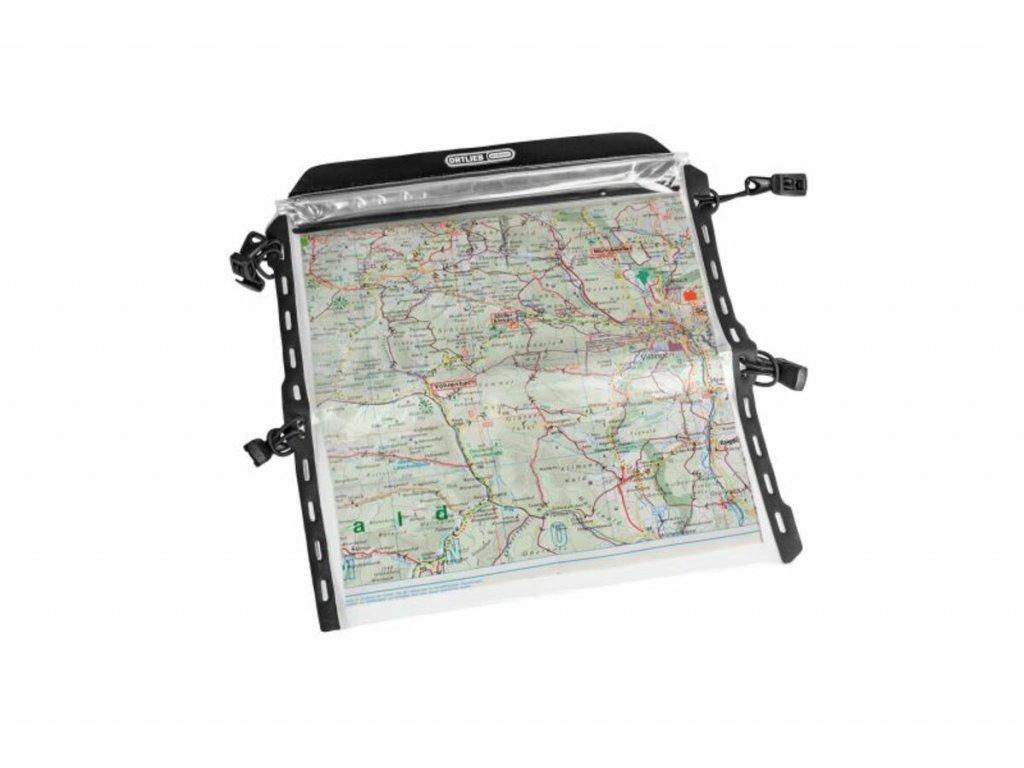 156 ortlieb map case pro riditkove brasny ultimate