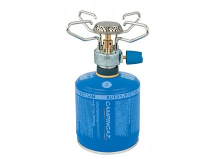 1560 set campingaz bleuet micro plus cv300 plus