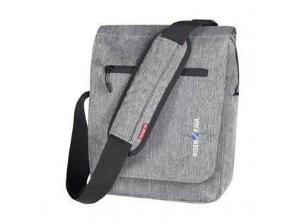 1047 taska na kolo smartbag grey klickfix