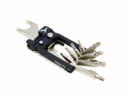 3972 tern tool multi naradi