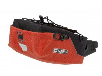ortlieb seatpost bag (10)