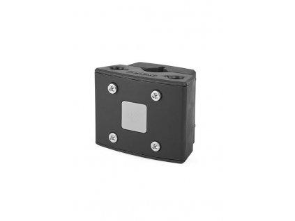 3105 adapter bobike 1p na ram