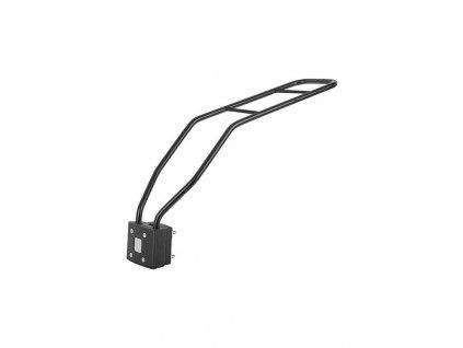 3108 adapter bobike 1p set