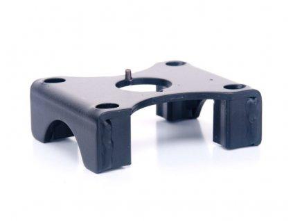 3096 adapter bobike mini pro extra nizka riditka
